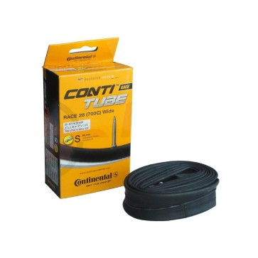 Camera Continental Race 28 700 x 25 / 32C S42 Wide