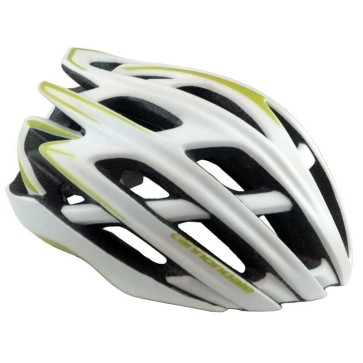Casca Cannondale Cypher White