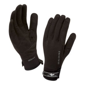 Manusi waterproof SealSkinz DragonEye Glove