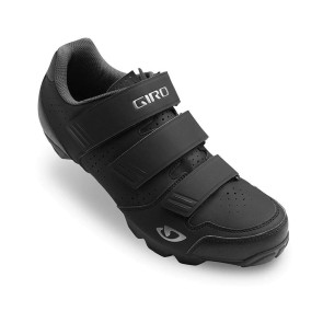 Pantofi Giro Carbide Charm Men's black