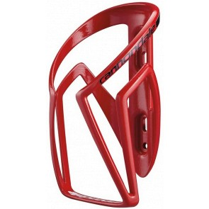 Cage Nylon Speed-C Race RED
