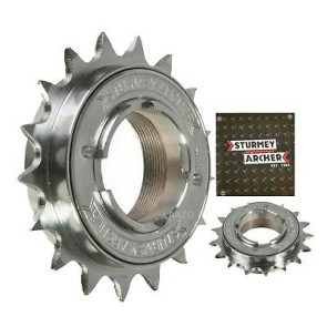 Pinion freewheel (BMX) Sturmey Archer SFX30, 1/8, 14T, AM