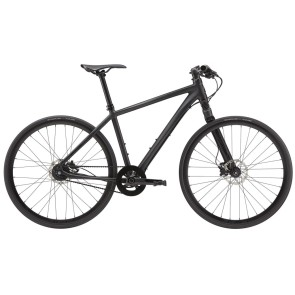 Bicicleta de oras Cannondale Bad Boy 1 2016