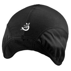 Caciula SealSkinz Windproof Skull Cap