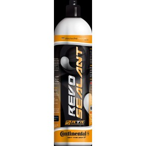 Solutie anti-pana Continental Sealant, 1000 mL