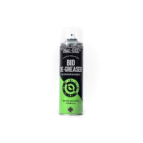 Spray Muc-Off Degreaser 500 mL