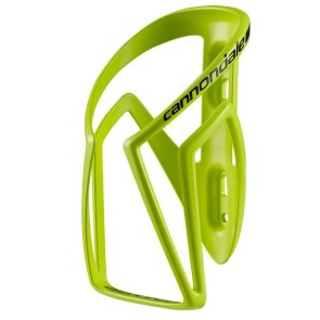 Suport bidon Cannondale, Cage Nylon Speed-C