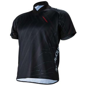 Tricou Cannondale Short Sleeve