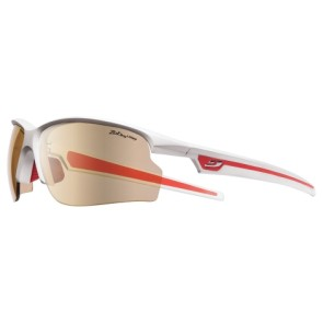 JULBO ULTRA ZEBRA LIGHT 1>3, antracit