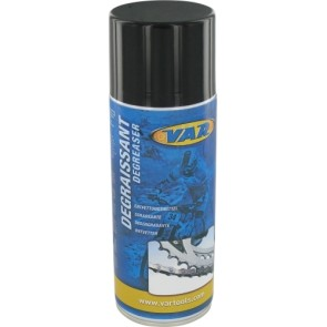 DEGRESANT BIODEGRADABIL, AEROSOL 400ML, VAR TOOLS